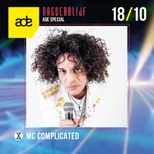 MC complicated