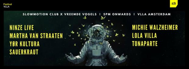 ade16-slowmotion-club-vreemde-vogels-vlla