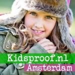 kidsproof_amsterdam