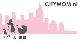 CityMom_150x150
