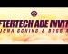 ade-2016-aftertech-arjuna-schiks-boss-axis-vlla-amsterdam-19-okt-2016