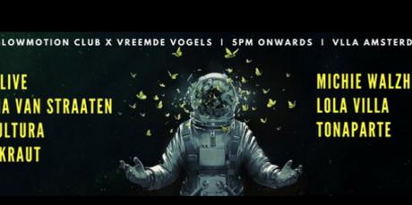 ade16-slowmotion-club-vreemde-vogels-vlla-620x229