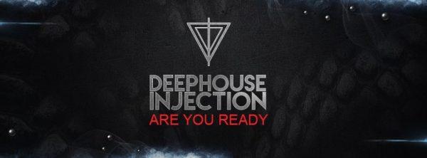 DEEPHOUSE INJECTION